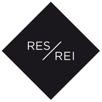 ResRei Logo