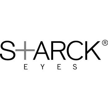 Starck Logo