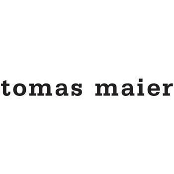 Tomas Maier Logo