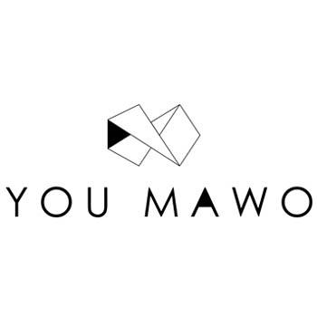 Youmawo Logo