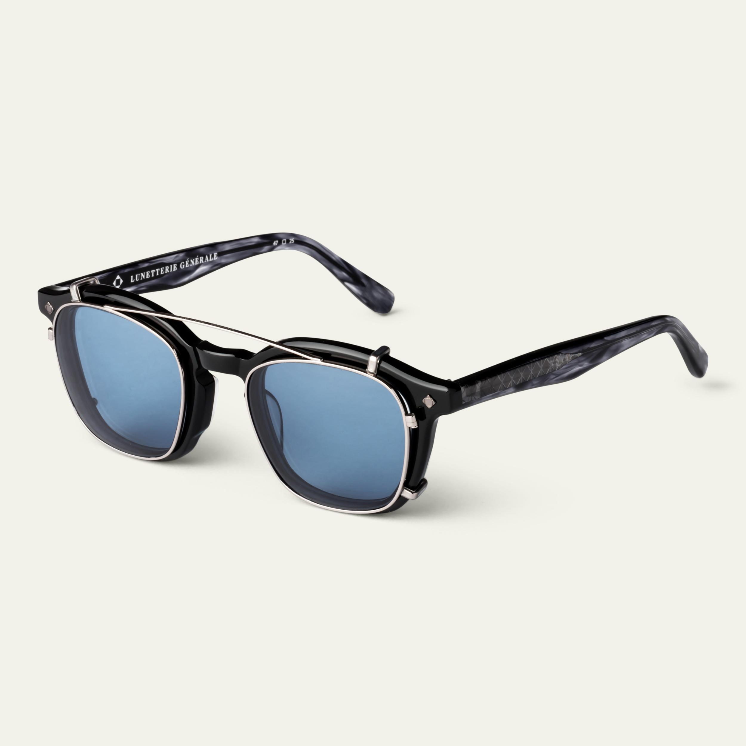 Lunetterie Generale Sonnenbrille