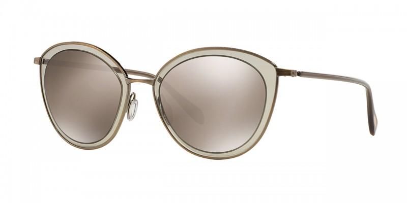 Oliver Peoples Sonnenbrille